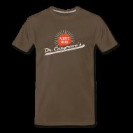 T-Shirts ~ Men's Premium T-Shirt ~ Dr. Cosgrove's