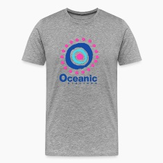Oceanic Airlines 1