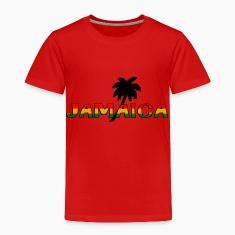 Jamaica Baby Clothing