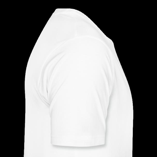 Men's Premium T Front CanFlagVoy Custom