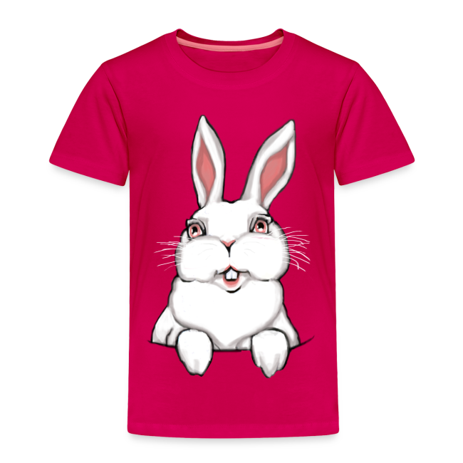 Souvenirs and gifts by kim hunter collection kids easter t kids easter t shirts easter bunny kids bunny rabbit shirts negle Image collections