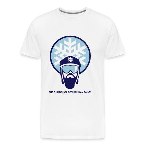 fix - Men's Premium T-Shirt