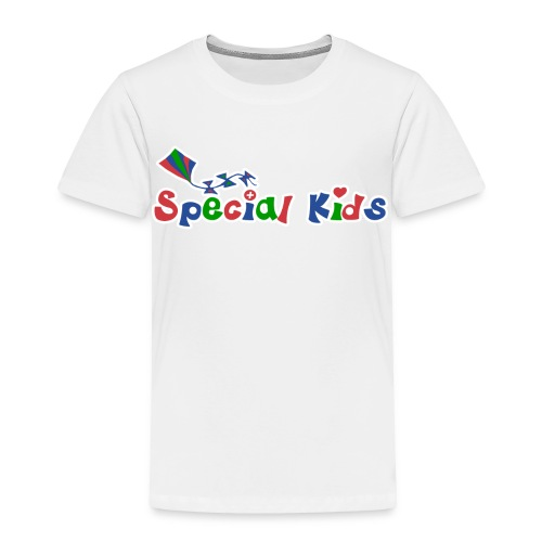 Toddler T - Toddler Premium T-Shirt