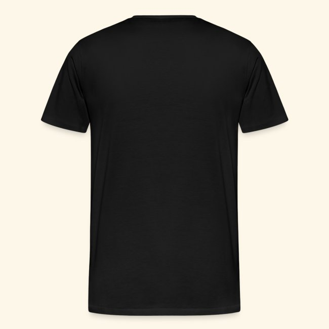 Jones Good Ass T-shirt - Obama's Hair Grey