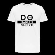 T-Shirts ~ Men's Premium T-Shirt ~ Article 12111331