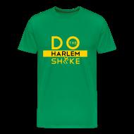 T-Shirts ~ Men's Premium T-Shirt ~ Article 12111342