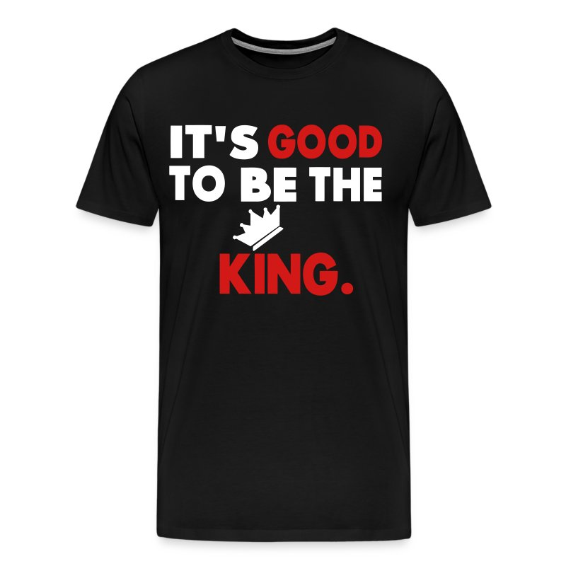 its good to be king Choose and determine which version of its good to be king chords and guitar tabs by tom petty you can play last updated on 02252015.