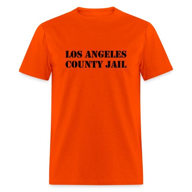 b56b223267 Chiller Apparel™ - T-Shirts Crewnecks Hoodies :)   Los Angeles ...