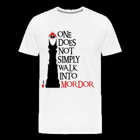 CARCAYU T-shirts