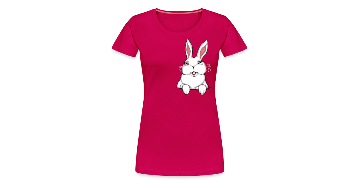 Souvenirs And Gifts By Kim Hunter Collection Womens Easter T