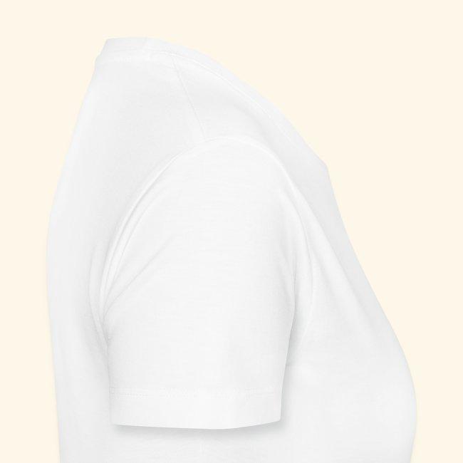 Jones BBQ Shirt - For the Ladies