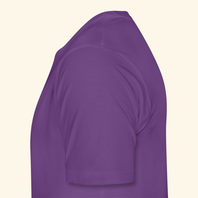 Jones Good Ass T-shirt - Purple Drank Edition