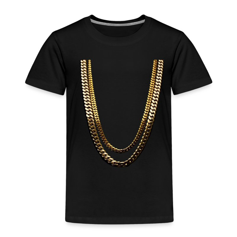 2chainz - Toddler Premium T-Shirt