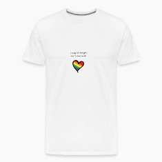 dont_hate T-Shirts