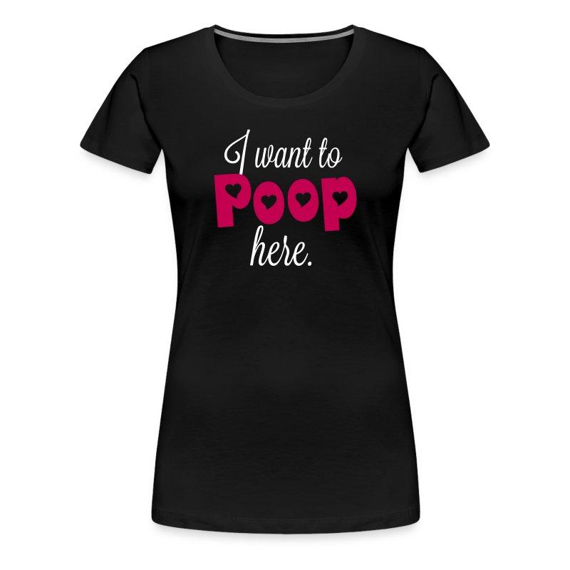 Popular Products Latvian Woman Shirts 11