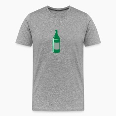Bottle T-Shirts