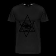 T-Shirts ~ Men's Premium T-Shirt ~ Article 12168224