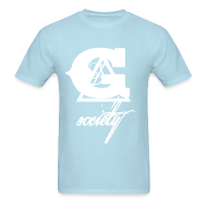 T-Shirts ~ Men's T-Shirt ~ Article 12168203