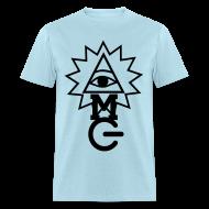 T-Shirts ~ Men's T-Shirt ~ Article 12168239