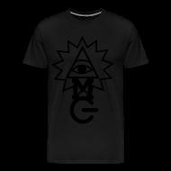 T-Shirts ~ Men's Premium T-Shirt ~ Article 12168243