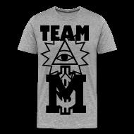 T-Shirts ~ Men's Premium T-Shirt ~ Article 12168318