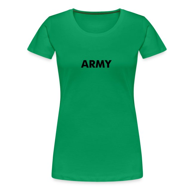 Best Funny T-Shirts Military Army Navy Marines Silly Weird Wacky ... e0cd61fea