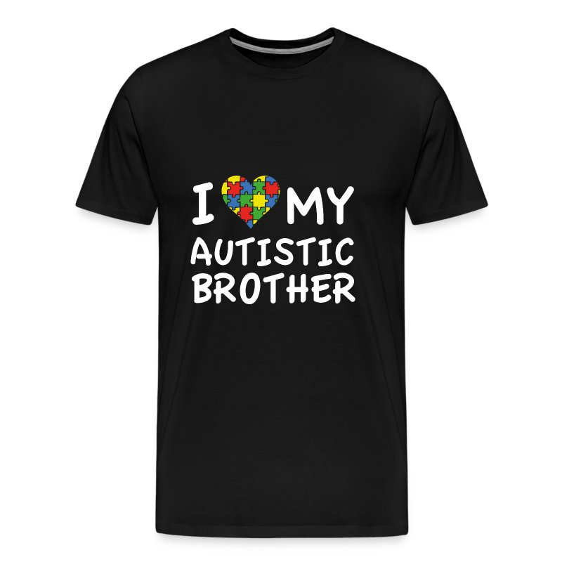 my autistic brother essay 100 questions & answers about autism  is my autistic child eligible  do siblings suffer increased stress as a result of having an autistic brother or.
