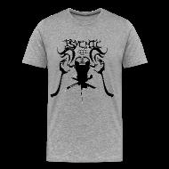 T-Shirts ~ Men's Premium T-Shirt ~ PSYCHIC