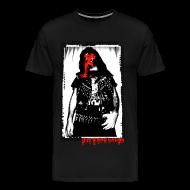 T-Shirts ~ Men's Premium T-Shirt ~ Article 12370893