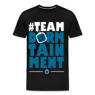T-Shirts ~ Men's Premium T-Shirt ~ men's 3xl/4xl t-shirt