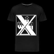 T-Shirts ~ Men's Premium T-Shirt ~ Article 12413224