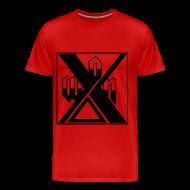 T-Shirts ~ Men's Premium T-Shirt ~ Article 12413231