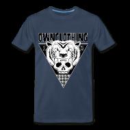T-Shirts ~ Men's Premium T-Shirt ~ 13