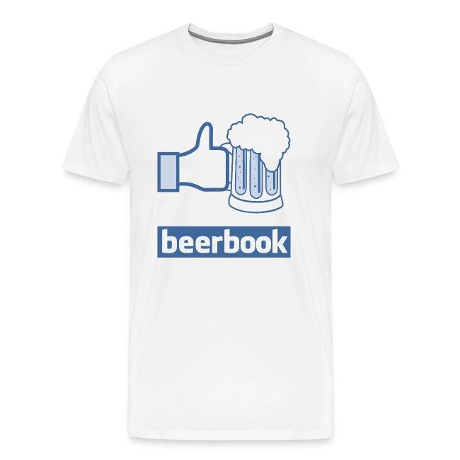 Men beerbook