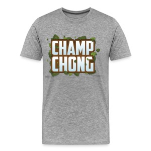ChampChong BIG - Men's Premium T-Shirt