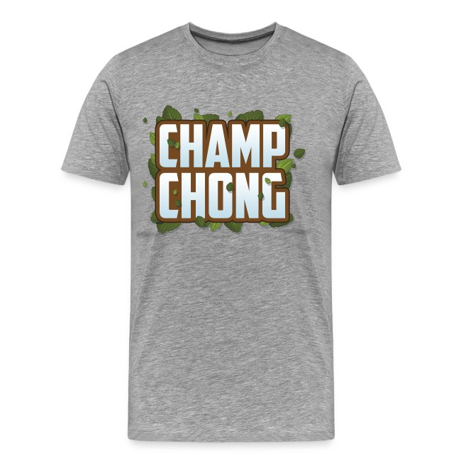ChampChong BIG