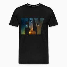fly T-Shirts