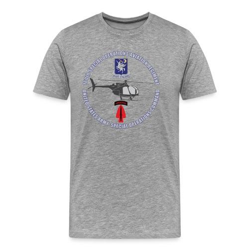 Little Bird - Men's Premium T-Shirt