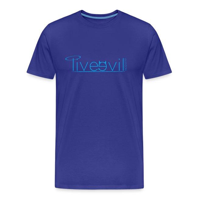 Live Evil (LIMITED)