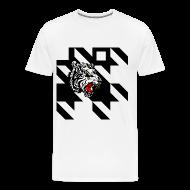T-Shirts ~ Men's Premium T-Shirt ~ Article 12413246