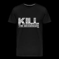 T-Shirts ~ Men's Premium T-Shirt ~ Article 12413525