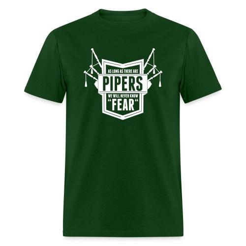 No Fear - Guyz - Men's T-Shirt