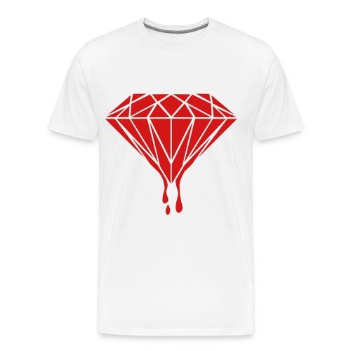 Drippin' - Men's Premium T-Shirt