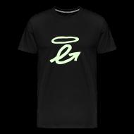 T-Shirts ~ Men's Premium T-Shirt ~ the ENTITY shirt