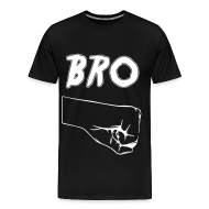 T-Shirts ~ Men's Premium T-Shirt ~ Article 12511791