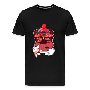 Dope Boi  - Men's Premium T-Shirt