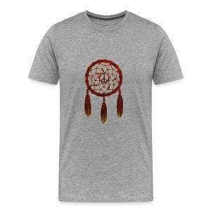 DreamPeace  - Men's Premium T-Shirt