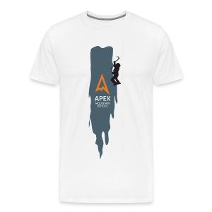 Men's Ice T-Shirt - Men's Premium T-Shirt