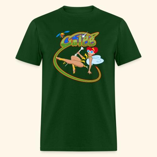 Gal88 - Men's T-Shirt