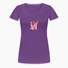 Funny Sausages T-shirts